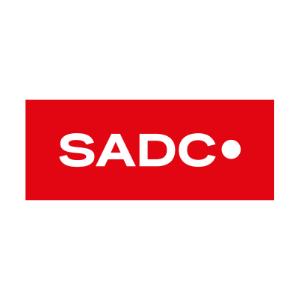 SADC regionaal