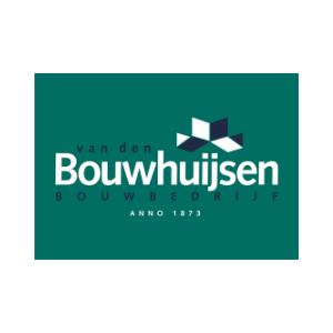 Van den Bouwhuijsen lokaal