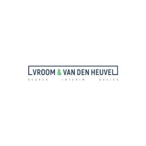 Vroom & Van den Heuvel lokaal