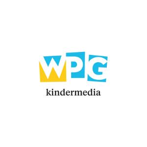 WPG Kindermedia lokaal