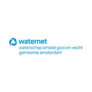 Waternet lokaal