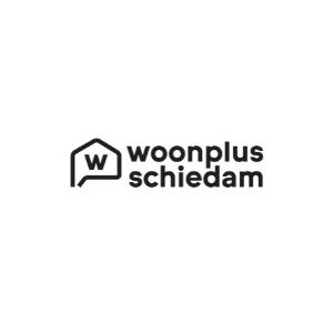 Woonplus Schiedam lokaal