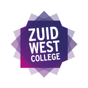 Zuid-West college lokaal