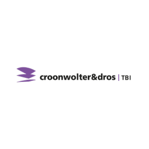 CroonWolter&Dros lokaal