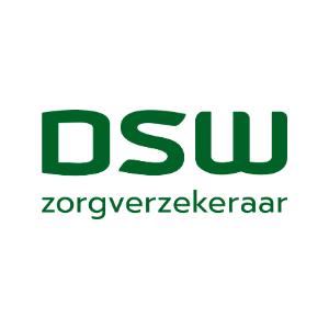 DSW lokaal