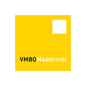 VMBO Maastricht lokaal
