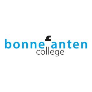 Bonnefanten College lokaal