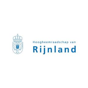 Hoogheemraadschap van Rijnland lokaal