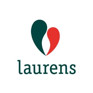 Laurens lokaal