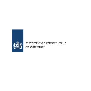 Ministerie van Infrastructuur en Waterstaat lokaal