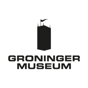 Groninger Museum lokaal