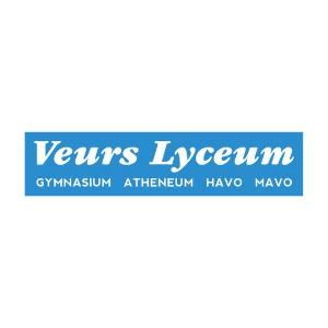 Veurs Lyceum lokaal