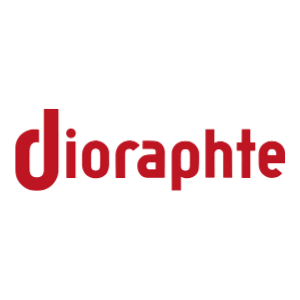Dioraphte fonds