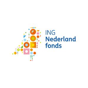 ING Fonds