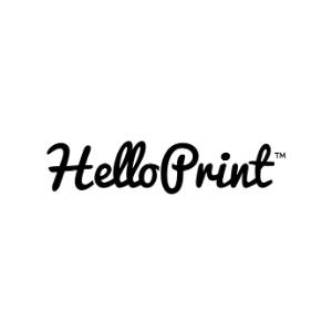 Helloprint lokaal
