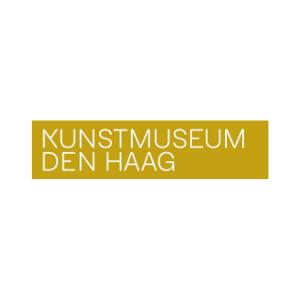 Kunstmuseum lokaal