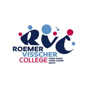 Roemer Visscher College lokaal