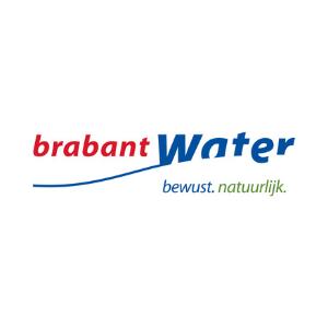Brabant Water lokaal