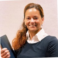 Charlene van Domburg Scipio