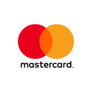 Mastercard lokaal