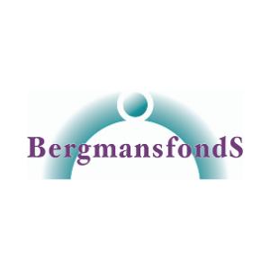 BergmansfondS