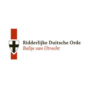 RDO Balije logo
