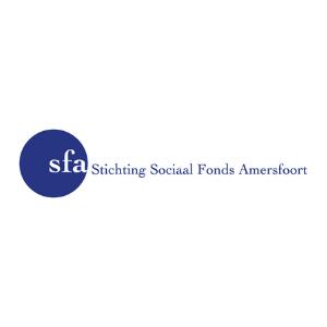 Stichting Sociaal Fonds Amersfoort
