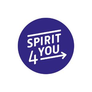 Spirit 4 You
