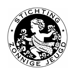Stichting Zonnige Jeugd logo