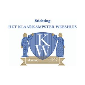Stichting Het Klaarkampster Weeshuis