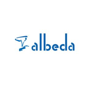 Albeda