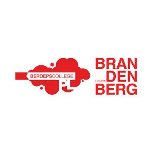 BcPL Brandenberg