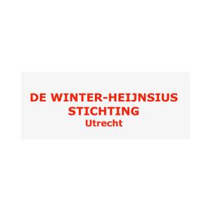 De Winter-Heijnsius Stichting
