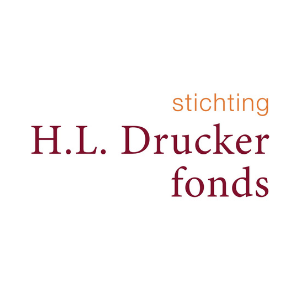 Drucker Fonds