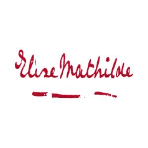 Elilse Mathilde fonds