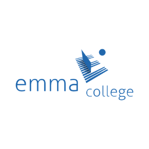 Emma College