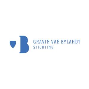 Gravin van Beylant Stichting