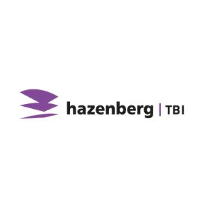 Hazenberg Bouw TBI