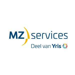 MZ Services