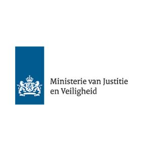 Ministerie van Justitie en Veiligheid