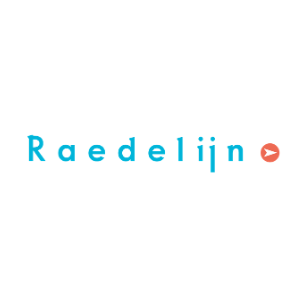 Raedelijn