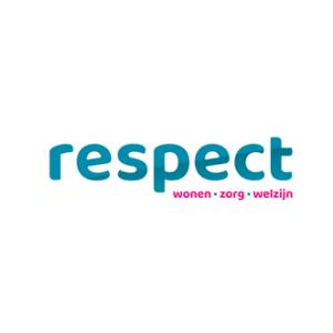 Respect Zorg