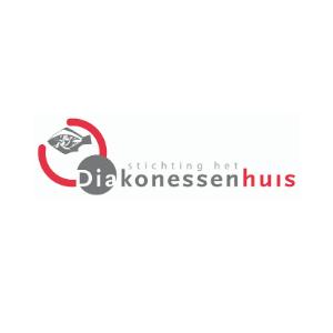 Stichting Het Diakonessenhuis Leeuwarden