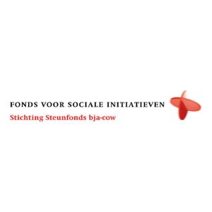 Steunfonds Amsterdam