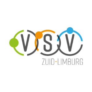 VSV Parkstad Limburg