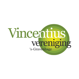 Vincentius Vereniging sGravenhage