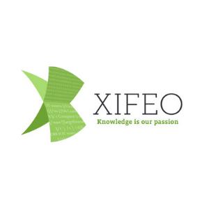 Xifeo ICT