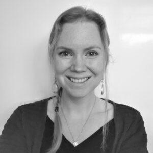 Chantal Kleijheeg