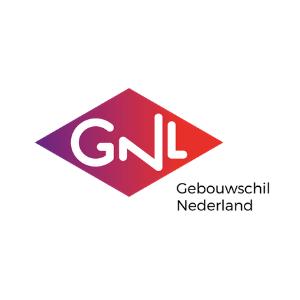 Gebouwschil NL
