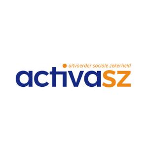 ActivaSZ